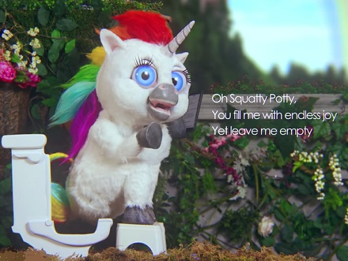 squatty-potty-unicorn-haiku